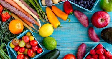 «تراجع البطاطس نصف جنيه».. تعرف على أسعار الخضروات في سوق العبور اليوم السبت 10-11-2018