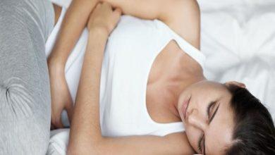 تعرفي على 5 نصائح تضبط هرموناتك خلال الدورة الشهرية.. «دون تناول أدوية»