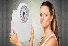 5 طرق غريبة لفقدان الوزن دون رياضة أو نظام غذائي