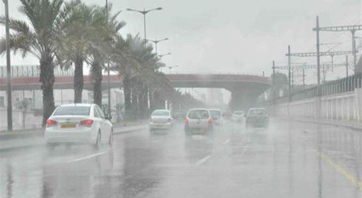 نصائح ضرورية لتجنب نزلات البرد والحفاظ على سلامتك في الأمطار