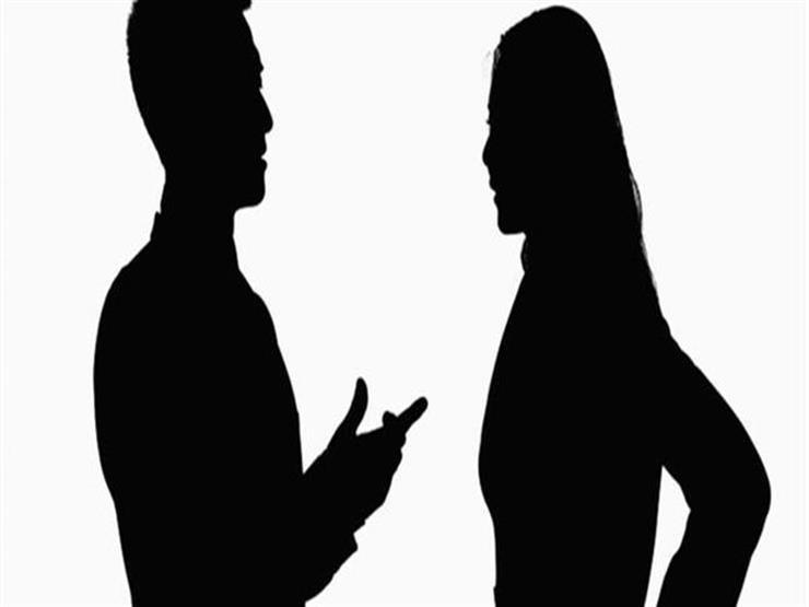 هل للزوج حق شرعي في راتب زوجته ؟.. تعرف على رد أمانة الفتوى في دار الإفتاء