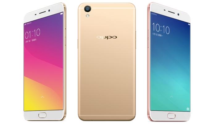 تعرف على مواصفات ومميزات وعيوب وسعر هاتف Oppo F1 Plus