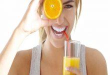 5 فوائد مهمة لتناول كوب عصير برتقال يوميًا لمدة 60 يومًا في الشتاء