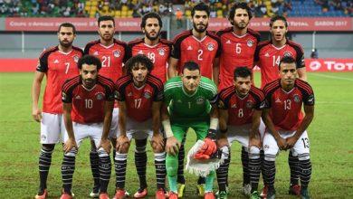 الاتحاد المصري يبريء بريزنتيشن من تأجيل ودية ودية الأمارات.. وغضب في أبوظبي