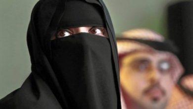أسماء تطلب الخلع أمام محكمة الأسرة: «بيقارن جسمي باللي بيخوني معاهم»