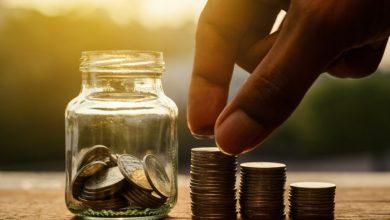 تفاصيل وشروط فتح حساب توفير الشباب في البنوك المصرية