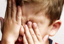 شاهد.. 6 علامات تدل على معاناة طفلك من مشكلة في العين