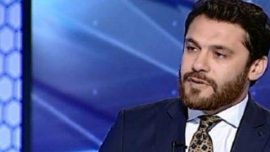 """أحمد حسن : بلد التريند تهتم بالفخاد أكتر من العمل والانجازات.. """"شاهد"""""""
