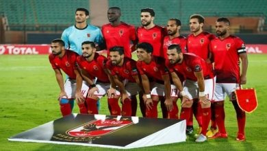 """ضياع أول صفقات يناير من """"الأهلي"""" .. نادى مصري يخطف اللاعب والإعلان خلال ساعات"""