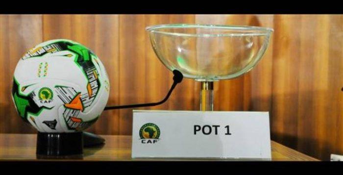 تعرف على مجموعات دوري أبطال أفريقيا.. الأهلى فى المجموعة الرابعة والإسماعيلي بالثالثة