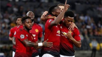 سببان وراء عدم تعاقد مانشستر يونايتد مع نجم نابولي