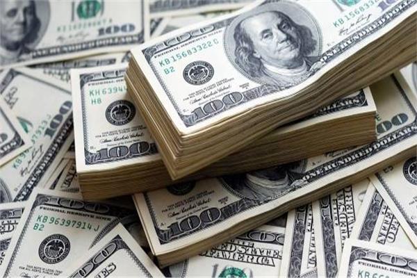 أسعار صرف الدولار في البنوك اليوم