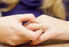 زينب تطلب الخلع أمام محكمة الأسرة: «هجرني في الفراش عشان وصل كهربا»