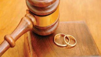 سمر تطلب الخلع أمام محكمة الأسرة: «يضربني بشدة وانا بملابسي الداخلية فقط»