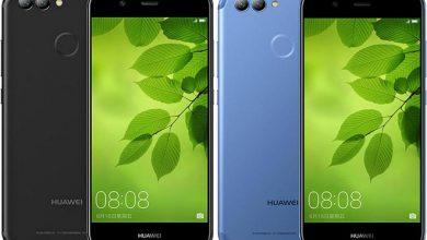 تعرف على مواصفات ومميزات وعيوب وسعر هاتف Huawei Nova 2