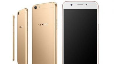 تعرف على مواصفات ومميزات وعيوب وسعر هاتف Oppo A57