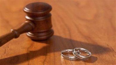 لمياء تطلب الخلع أمام محكمة الأسرة: «زوجي يبيح الزنا.. ويمارس الشذوذ مع عبدة الشيطان»