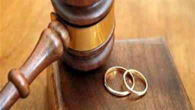 مديحة تطلب الخلع أمام محكمة الأسرة: «جوزي عايزني أرقص لصاحبه»