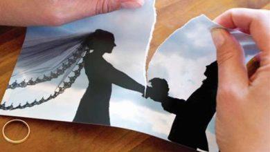سناء تطلب الخلع أمام محكمة الأسرة: «عايزني أمارس العلاقة والباب مفتوح»