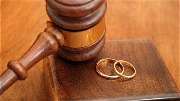 سعادة تطلب الخلع أمام محكمة الأسرة: «جوزي ريحته كلها دم»