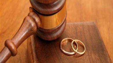 مسعود يطلب تطليق زوجته أمام محكمة الأسرة: «مراتي علمت البنت العادة السرية»