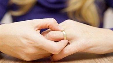 زينب تطلب الطلاق أمام محكمة الأسرة: «جوزي هجرني في الفراش عشان وصل كهربا»