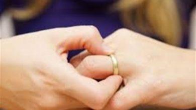 طبيبة تطلب الخلع أمام محكمة الأسرة: «بعد 3 سنين جواز عاوز يعمل عليا حفلة اغتصاب مع صحابه»