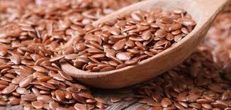 5 فوائد لبذور الكتان غير التخسيس