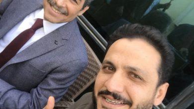 """أحمد عبد العزيز يشارك في """"كلبش3"""" خلال السباق الرمضاني المقبل"""