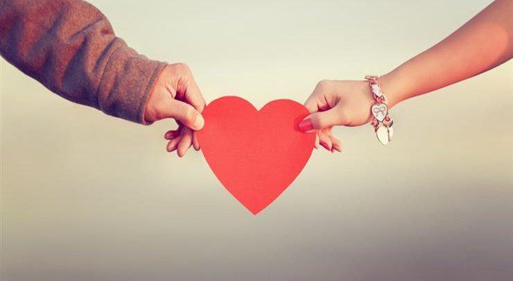 حكمة قوية عن الحب