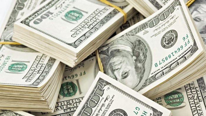 تعرف على سعر الدولار اليوم الثلاثاء 12-2-2019