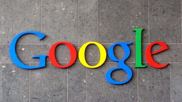 خدمة جوجل لضعاف السمع