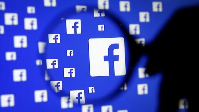 انقطاع مفاجئ في خدمة فيسبوك عالميا.. الشكوى عند تسجيل الدخول