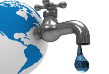 في خطوات بسيطة تعرف على طرق توفير قيمة فاتورة المياه