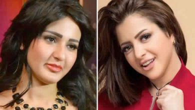 فيديو منى فاروق وشيما الحاج الفاضح يضعهما خلف القضبان.. و مخرج شهير أمام النيابة قريبا