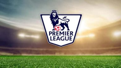فرصة ليفربول أفضل أم السيتي؟ تعرف على المباريات المتبقية للفريقين في صراع الدوري الإنجليزي