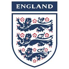 وفاة حارس مرمى منتخب إنجلترا