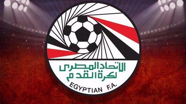 قرار حاسم من إتحاد الكرة بشأن مشاركة الأندية في أكثر من بطولة