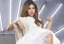nawal elzo5by