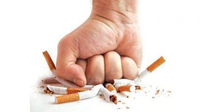 قامت أمانة الصحة النفسية وعلاج الإدمان بإطلاق عيادات تخصصية لمكافحة مرض التدخين، باعتباره يشكل خطرا كبيرا على الصحة العامة للإنسان. حيث تعمل العيادات يوم الأحد من كل اسبوع، وتكل