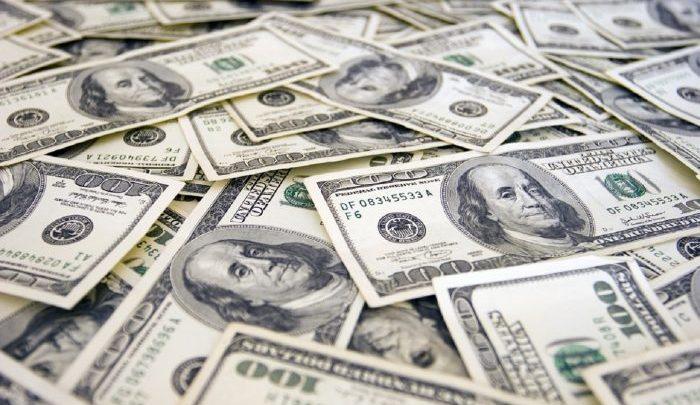 استقرار سعر الدولار اليوم الأحد 10-3-2019