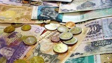 أسعار العملات الأجنبية والعربية أمام الجنيه في البنوك المصرية