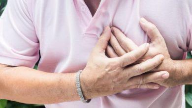 الأمراض المزمنة وغيرها ..تقرير يكشف الخطر الأكبر على حياة البشر