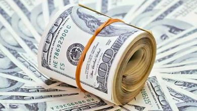 سعر الدولار يواصل استقراره لليوم الثالث على التوالي