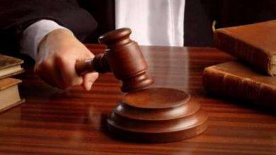 السجن المشدد 10 سنوات لشاب بالشرقية أخترف حساب فتاة
