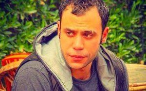 صلاح عبد الله يعتذر لأبن عادل امام