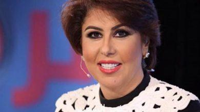 فجر السعيد تشن حرباً ضد أصالة بعد طلبها منح الجنسية المصرية