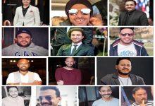 نجوم مسرح مصر يسيطرون على مسلسلات رمضان 2019