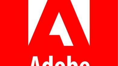 أدوبي