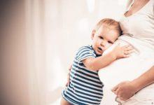 فوائد الإنجاب